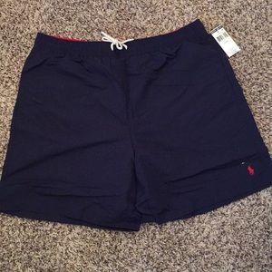 Polo Ralph Lauren swimwear size LT/GL